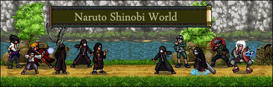 Nslnnaruto v2,которого хотели сделать в naruto shippuden legendary ninja v2но поскольку проект закрыт